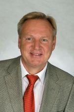 OB a.D. Gerstner