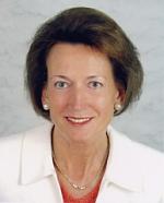 OB a.D. Dr.Lang